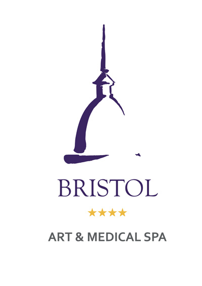 Bristol *** Art  & Medical Spa